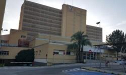 Hospital antiguo la fe de Valencia (22) (Small)