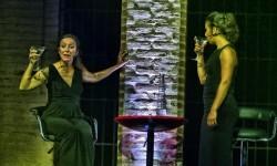 Humor sin tapujos con 'Los Monólogos de la Vagina' y el cabaret 'Somshow 2.0' en Sala Russafa.