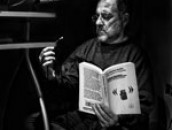 José Antonio Palao. Profesor del Departamento de Ciencias de la Comunicación de la Universitat Jaume I de Castelló.