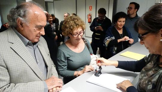 Josep-Albinyana-Dolors-Compromis-Podemos-COMPROMIS_ARAIMA20151222_0127_57