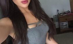 Kim Kardashian es cosa del pasado, lo de hoy es Ashley Ortiz (13)