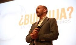 La Comunitat Valenciana lidera la creación de startups a nivel nacional (1)