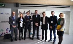 La Comunitat Valenciana lidera la creación de startups a nivel nacional (2)