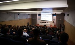 La Comunitat Valenciana lidera la creación de startups a nivel nacional (3)
