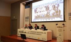 La Comunitat Valenciana lidera la creación de startups a nivel nacional (4)