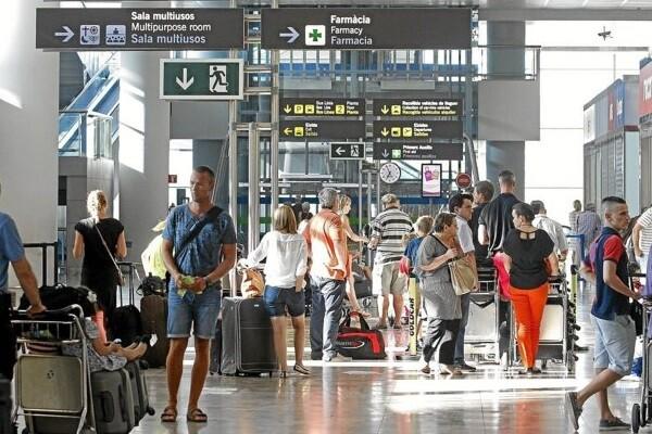 La Comunitat Valenciana pierde 4.212 habitantes en el primer semestre.
