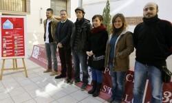 La Diputación de Castellón abre su oferta cultural de enero a nuevos espectáculos.