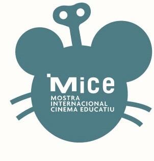 La MICE nació en 2012 con una finalidad educativa y de promoción de la alfabetización audiovisual.