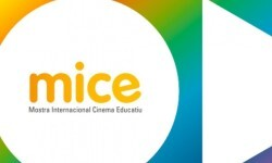 La Mostra Internacional de Cinema Educatiu presenta el cartel de su 4ª edición.