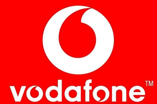 La red Vodafone es la mejor en voz y datos en España.