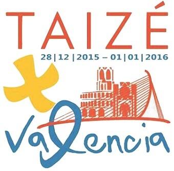 Logo del evento.