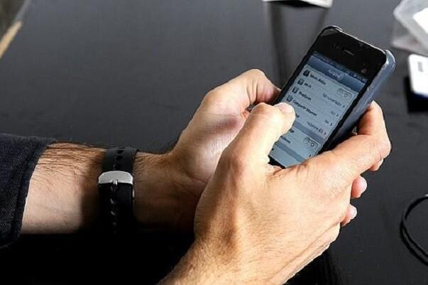 Los clientes de Vodafone España disfrutarán de llamadas ilimitadas gratuitas el 31 de diciembre.