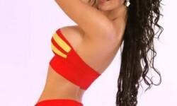 Luana Chamorro (2)