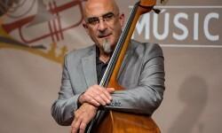 Luis Llario (Foto-Toni Porcar).