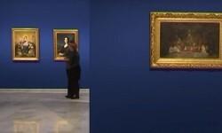 Más de 31.300 personas visitan en los últimos dos meses las exposiciones de Fundación Bancaja.