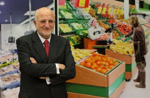 "Mercadona destaca internacionalmente por su modelo de innovación ""radical""."