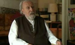 Muere el director de cine Jaime Camino a los 79 años.