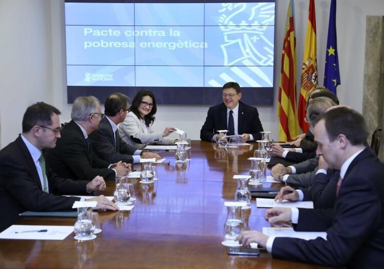 President_pacto_pobreza_energetica_01