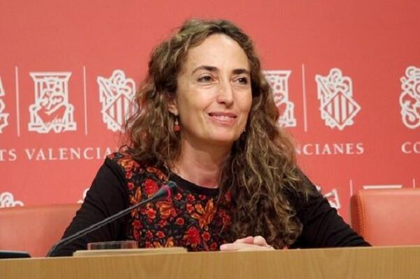 Punset-'No hemos oído de Puig ni una sola palabra sobre cómo va a resolver la madre de todos los problemas, el paro'.
