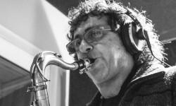 Ramón Cardo (Foto-Mario Marco).