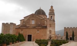 Reial Monestir de Santa Maria de la Valldigna   Buscar con Google