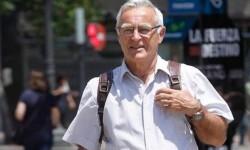 Ribó retirará los 'bous embolats' de las pedanías de Valencia.