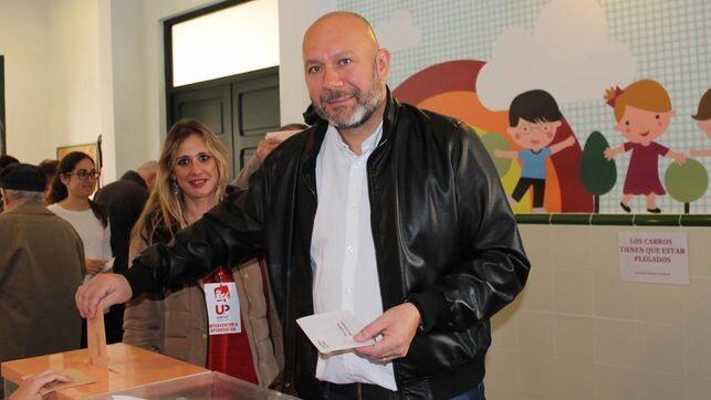 Ricardo-Sixto-candidato-Congreso-EU_EDIIMA20151220_0465_19