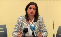 Sandra Gómez  (1)