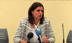 Sandra Gómez  (2)