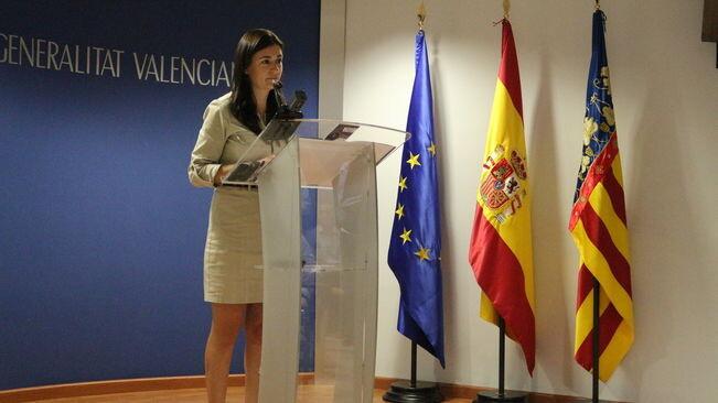 Sanitat-Generalitat-Valenciana-Monton-GENERALITAT_ARAIMA20151001_0214_59