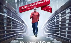 Sansilvestrada_Open_1