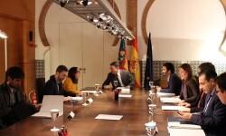 Se constituye el Patronato de Les Arts que abrirá este espacio cultural a toda la ciudadanía valenciana.