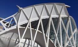 Talleres científicos, visitas guiadas, proyecciones IMAX y en 3D es la oferta cultural de la CAC para el puente de diciembre.
