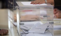 Todos los datos sobre las elecciones generales en Valencia.