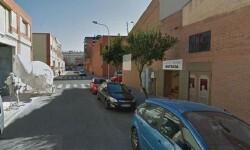 Todos los grupos políticos firman el Plan de Revitalización y Mejora de la Ciudad Artista Fallero.