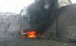 Un atentando del Estado Islámico mata al gobernador de Aden en Yemen.