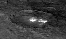Una-solucion-al-enigma-de-los-puntos-brillantes-de-Ceres_image_380