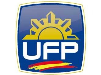 Unión Federal de Policía de Valencia (UFP), es el sindicato policial con mayor representación en la Comunidad Valenciana.