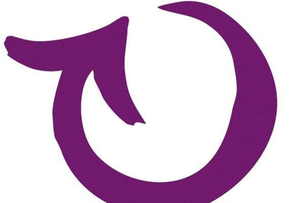 València en Comú apoya la Caravana del Cambio de Podemos.