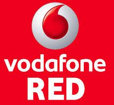 Vodafone ha conseguido un liderazgo claro en grandes ciudades .