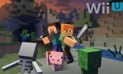 WUP_P_AUMP_MinecraftWiiUEdition_screenshots_LOGOWiiU