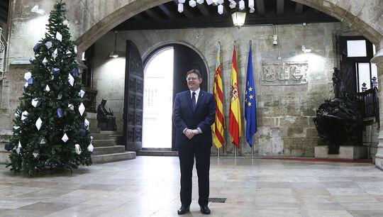Ximo-Puig-valencians-GENERALITAT-VALENCIANA_ARAIMA20151230_0185_57