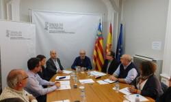 alcaraz_directors_prop