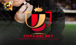 arbitros_coparey_0