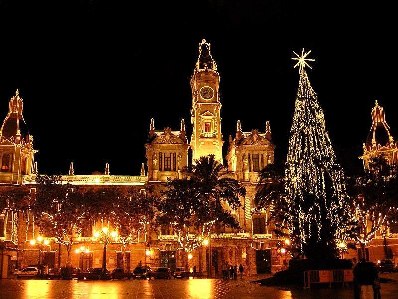 ayuntamiento-valencia-navidad