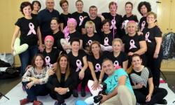 calendario_solidario_cancer_mama_Elda