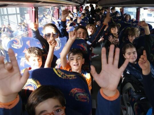 Autor Foto: valenciabasket.com