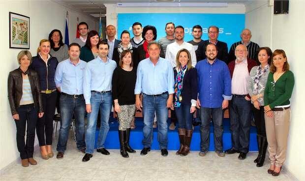 candidaturappvinaros2015