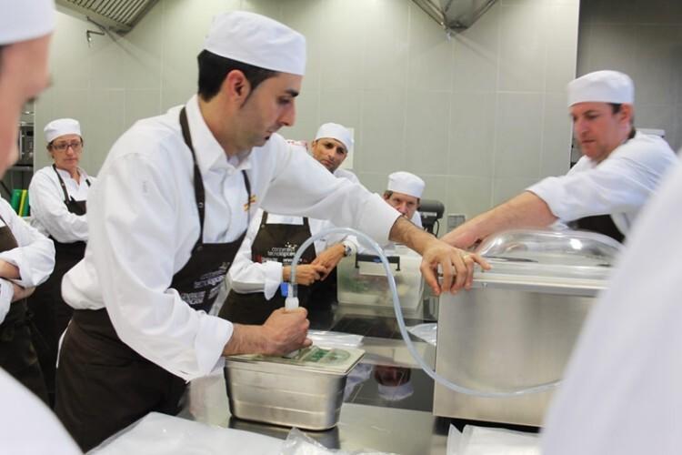 cocineros_tecnologicos