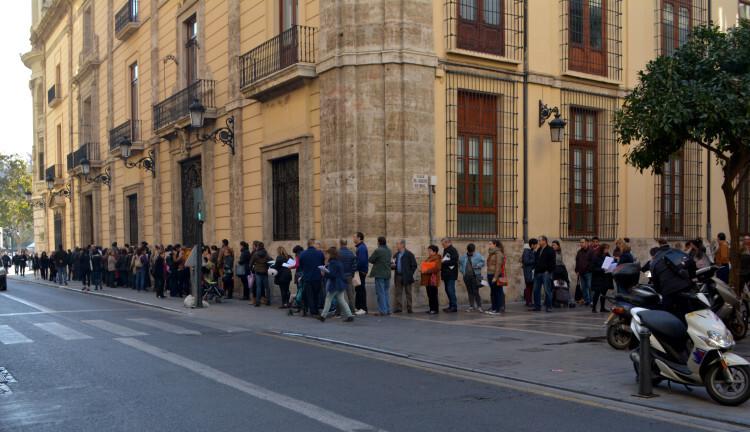 colas ayuntamiento xarxa (1)